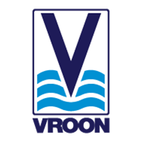 logo-vroon-offshore
